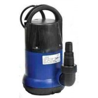Submersible Aquaking Q 2503 (5000 ltr. p/u)