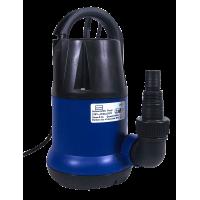 Dompelpomp Aquaking Q 4003 (7000 ltr. p/u)