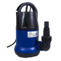 Submersible Aquaking Q 4003 (7000 ltr. p/u)
