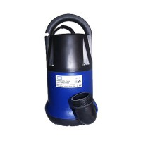Submersible Aquaking Q 5503 (11.000 LTR P/U)