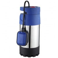 Submersible Pump Aquaking Q800103 (5.500 LTR P/U)