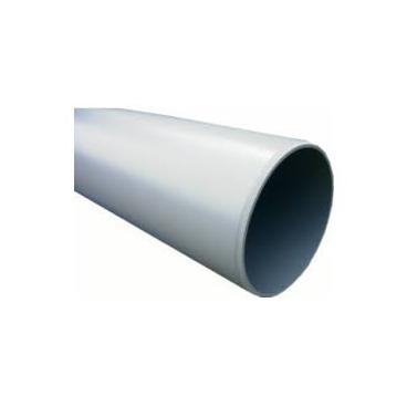PVC pipe 32mm pvc 3-layers grey 2m  sc 1 st  Tuincentrum Holland & PVC pipe 32mm pvc 3-layers grey 2m | Growshop Holland
