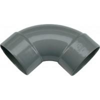 Wadal curve 45 32mm pvc