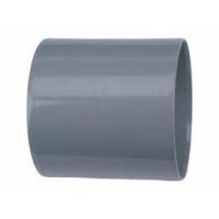 Wadal curve 88 32mm pvc