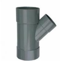 Wadal t-stuk 45 32mm mof