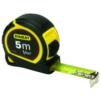 Stanley Rolmaat tylon 5 meter-19 mm