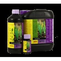 Atami B'cuzZ Booster Soil Universal 5 liter