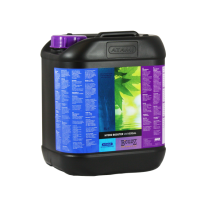 Atami B'cuzZ Booster Hydro Universeel 5ltr.