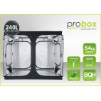 Garden Highpro Probox 240L (120x240x200)