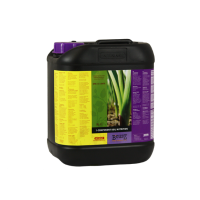 Atami B'cuzZ 1 Comp. Soil Nutrients 1ltr.