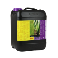 Atami B'cuzZ 1 Comp. Soil Nutrients 10ltr.