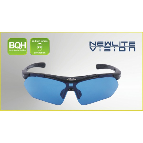 Newlite vision goggles growshop holland for Pool koi goggles