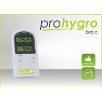 Hm Waterproof EC/TDS/Temp Combo Meter