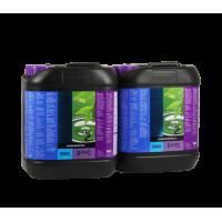 Atami B'cuzZ Hydro Nutrients A&B 5ltr.