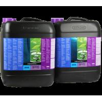 Atami B'cuzZ Hydro Nutrients A&B 10ltr.