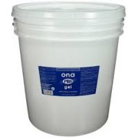 ONA gel PRO 4l bucket