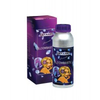 Atami B'cuzZ Bloombastic 100ml