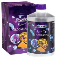 Atami B'cuzZ Bloombastic 5,5ltr.
