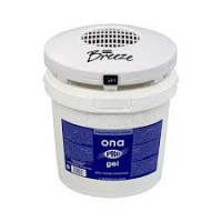 ONA gel Apple Crumble 20l bucket