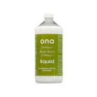 ONA liquid Fresh linen 1l fles