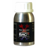 B.A.C. Wortelstimulator 60ml