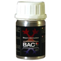 B.A.C. Bloeistimulator 60ml