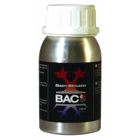 B.A.C. Bloeistimulator 120ml