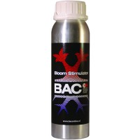 B.A.C. Bloeistimulator 300ml