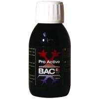 B.A.C. Pro-Active 120ml