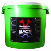B.A.C. Bio Granules 5kg.