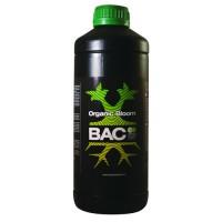 B.A.C. Plant Vitality Plus 5l (stress/spint)