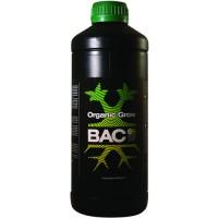 B.A.C Organic Bloom 5 liter