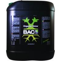 B.A.C Biologische Groei Voeding 1 liter
