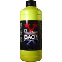 B.A.C. F1 Extreme Booster 10ltr.