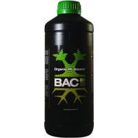 B.A.C Biologische PK Booster 500 ml