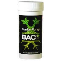 B.A.C Biologische PK Booster 1l