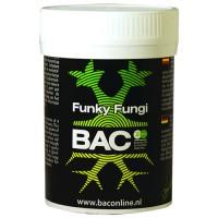 B.A.C Fungi 100gr