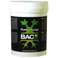 B.A.C Fungi 200gr