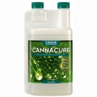 Cannacure 1ltr concentrate