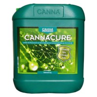 Cannacure 5ltr concentrate