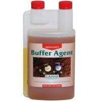 Canna Cogr Buffering Agent 1ltr.