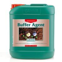 Canna Cogr Buffering Agent 5ltr.