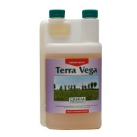 Canna Terra Vega 1ltr.
