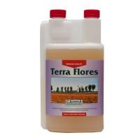 Canna Terra Flores 1ltr.