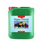 Canna Aqua Flores A&B 5 ltr.
