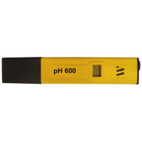 Wilwaukee - pH40 pH Tester Waterproof