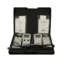 Milwaukee - MW100, ph meter