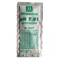Milwaukee pH 4.01 calibration fluid