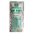 Milwaukee pH 7.01 25x20ml
