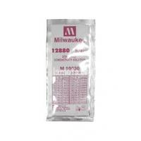 Milwaukee pH 7.01 calibration fluid